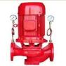 供应威王XBD-L立式单级单吸消防稳压泵