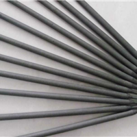 供应D112堆焊焊条