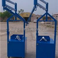 北京宏达机器制造有限公司