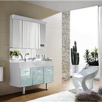 供应批发成都卫浴领导品牌-西文卫浴-W8012