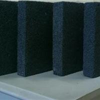 供应A级防火保温板 泡沫混凝土保温板