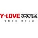 河南三德龙实业有限公司