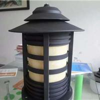 欧来雅照明定做各种景观灯,灯具,灯杆