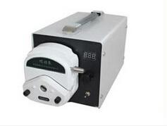 供应AD-1型智能台式氨氮测定仪实验室