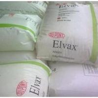 供应Elvax 150W