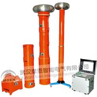 MEXB变电站电气设备交流耐压试验装置供应
