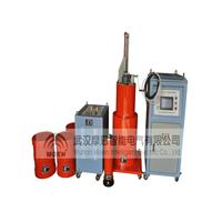 MEXB-L系列发电机交流耐压试验装置