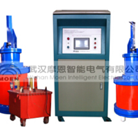 MEXB-PL系列发电机交流耐压试验装置