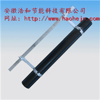 芜湖虹吸排水工程公司,芜湖HDPE虹吸排水管