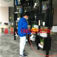 上海甲醛清除公司,上海甲醛检测公司