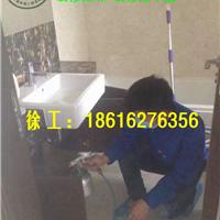 上海酒店装修除味,上海甲醛检测治理