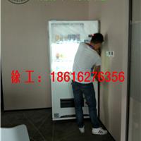 上海空气净化公司,上海装修除异味治理