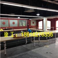 上海装潢甲醛超标检测