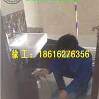 上海装修除味,上海新装修甲醛检测