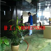 上海装修除味除甲醛公司,上海甲醛检测公司