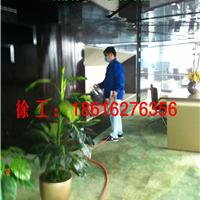 上海甲醛检测,上海装修甲醛检测