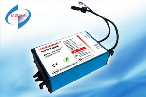 供应电子镇流器