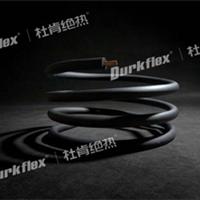 供应杜肯空调系统橡塑保温管