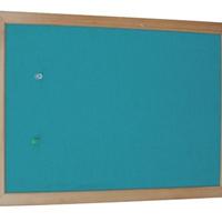 厂家定做彩色软木板_彩色软木板材批发商