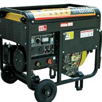 供应380V直流发电电焊机/250A电焊发电机