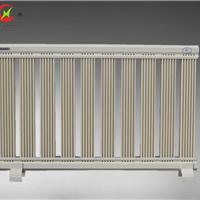 供应散热器,家用散热器,暖气片,壁挂炉