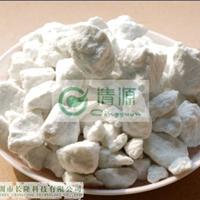 惠州硫酸铝,工业硫酸铝价格