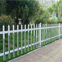 供应塑钢围墙护栏网小区通透式围墙护栏