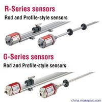 供应MTS传感器RHM0760MP051S1G6101