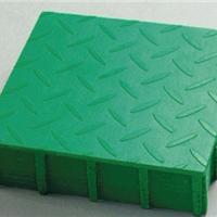 供应安徽|合肥玻璃钢地沟盖板|洗车房格栅