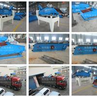 细沙回收机设备处理废渣废水的意义