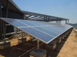 南京向阳新能源有限公司