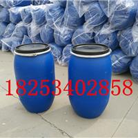 供应125升大口塑料桶