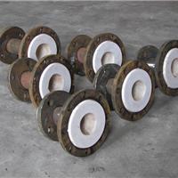 供应钢衬四氟生产厂家/钢衬四氟产品类型