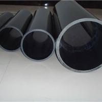 矿渣输送耐磨高分子管道