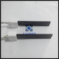氮化硅陶瓷加热片高温陶瓷电热片耐温1200度