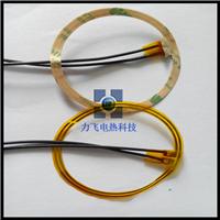 PI&KAPTON加热膜 电热膜 厂家直销 可定制