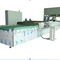 供应深圳时代高科全自动超声波玻璃清洗机