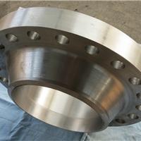 供应松套法兰 不锈钢对焊法兰价格 法兰厂家