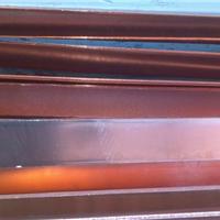 避雷接地线 镀铜圆线 扁线 钢绞线,厂家