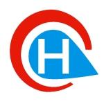 郑州海清水处理设备有限公司