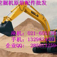 临工行走马达总成-临工LG6300E发动机配件