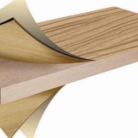 厚芯实木生态板 精材艺匠实木生态板