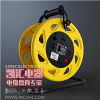 济南凯汇|移动电缆盘|托线盘 型号:P-CS