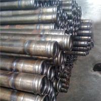供应厂家直销声测管舜德钢管有限公司