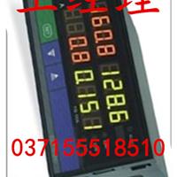 供应SWP-D823-01-23/23-HHLL