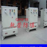 供应BXM(D)52系列防爆照明(动力)配电箱