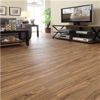 pvc地板,自粘地板,防滑、耐磨、防火