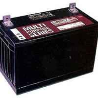 沈阳供应风帆12v100ah蓄电池机房用蓄电池