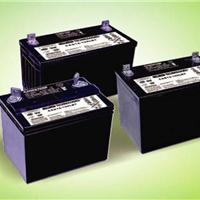 大连劲博12v全系列蓄电池机房用蓄电池
