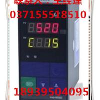 供应SWP-MD806-02-23-HL多路巡检控制仪